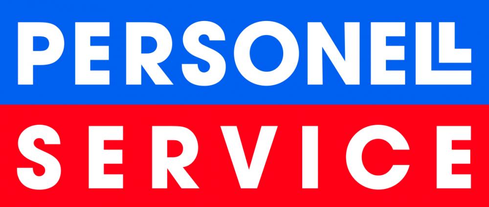 Personell-Service GmbH Logo