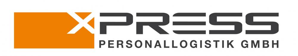 Xpress Personallogistik GmbH Logo
