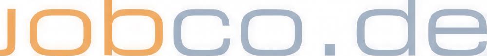 jobco.de GmbH Logo