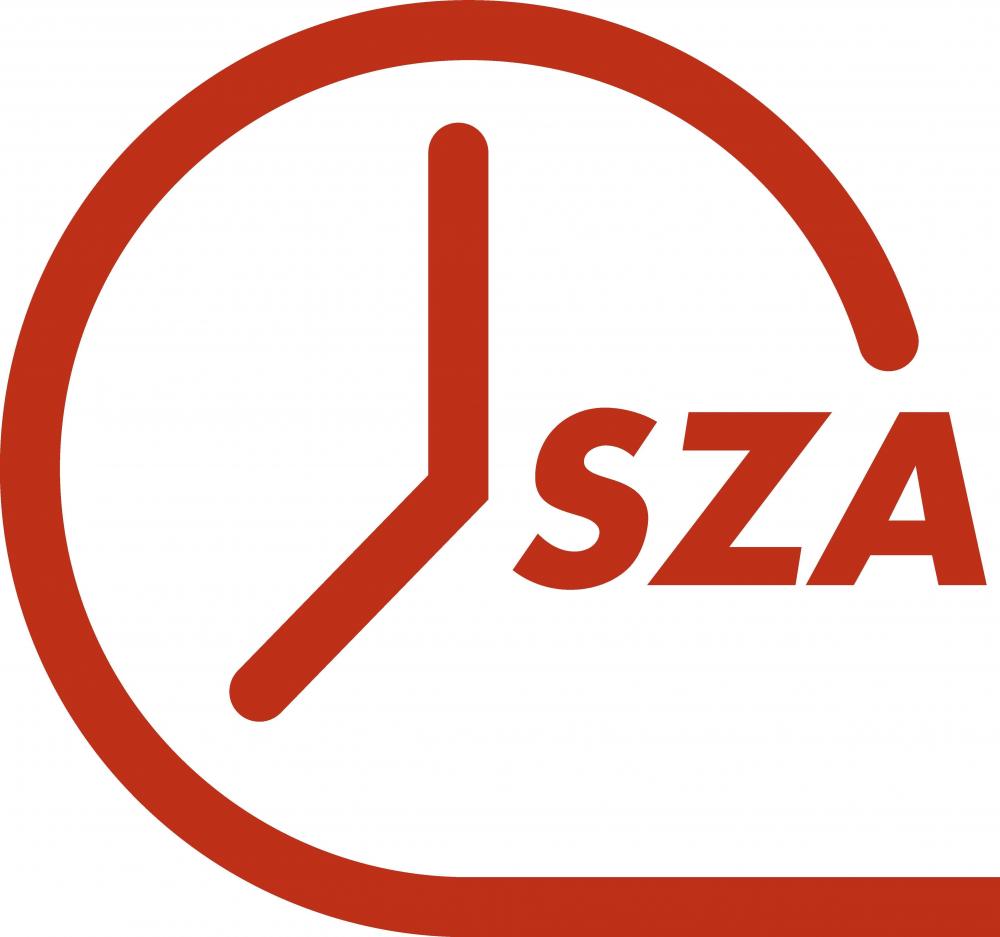 Service Zeit Arbeit Pfeiffer GmbH Logo